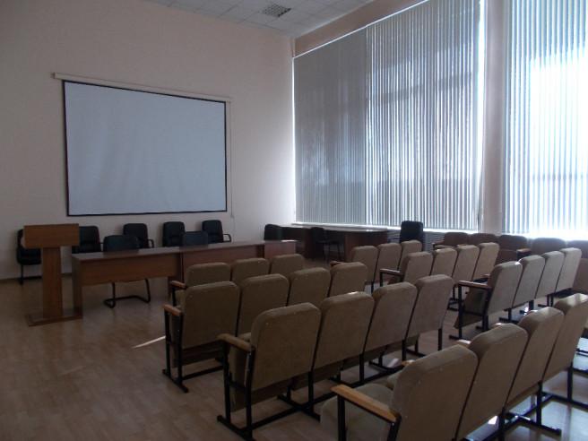 Pogostite.ru - КОНФЕРЕНЦ-ЗАЛ ЛИХОБОРЫ #7