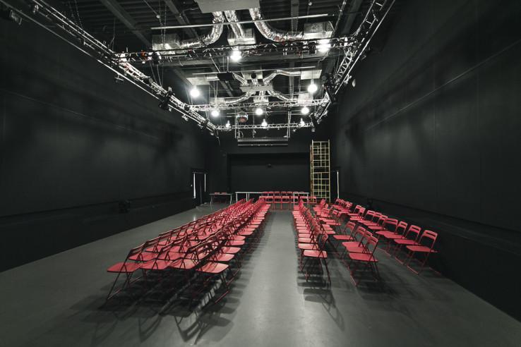 Pogostite.ru - MOD EVENT HALL #20