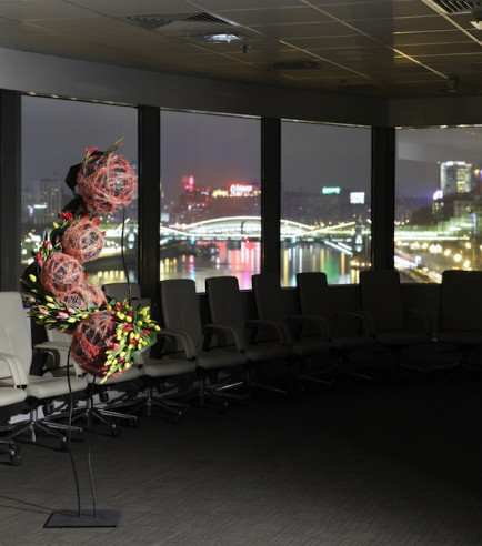 Pogostite.ru - ЯПОНСКИЙ ДОМ (JAPAN HOUSЕ) #15